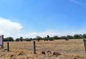 Foto de terreno habitacional en venta en Santa María Coatlán, Teotihuacán, México, 20380553,  no 01