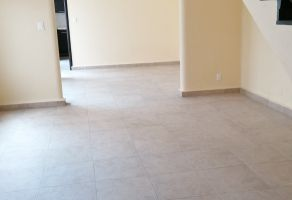 Foto de casa en renta en Pro-Hogar, Azcapotzalco, DF / CDMX, 14853403,  no 01
