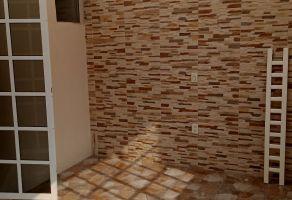 Foto de casa en venta en Lomas de Cartagena, Tultitlán, México, 20397550,  no 01