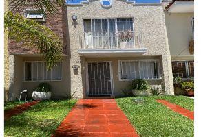 Foto de casa en venta en Real Del Bosque, Zapopan, Jalisco, 15301583,  no 01