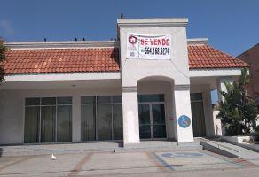 Foto de local en venta en Machado Sur, Playas de Rosarito, Baja California, 20796861,  no 01
