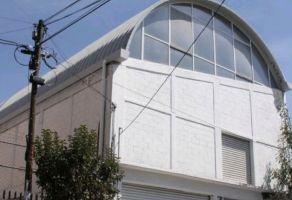 Foto de bodega en venta en Granjas México, Iztacalco, DF / CDMX, 21544047,  no 01