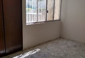 Foto de casa en renta en República Norte, Saltillo, Coahuila de Zaragoza, 20171616,  no 01