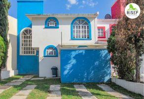Foto de casa en venta en La Huerta, Morelia, Michoacán de Ocampo, 13703717,  no 01