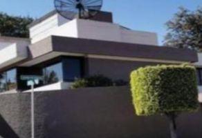 Foto de casa en venta en Jardines en la Montaña, Tlalpan, DF / CDMX, 21449141,  no 01