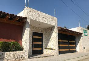 Foto de casa en renta en Jurica, Querétaro, Querétaro, 19791011,  no 01