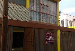 Foto de casa en venta en Lindavista Sur, Gustavo A. Madero, Distrito Federal, 4636859,  no 01
