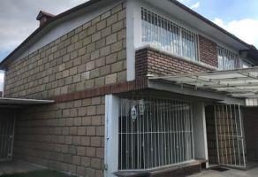 Foto de casa en venta en Capultitlán, Toluca, México, 16947482,  no 01