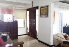 Foto de casa en venta en Bernardo Reyes, Monterrey, Nuevo León, 5681567,  no 01