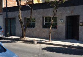 Foto de casa en venta en San Álvaro, Azcapotzalco, DF / CDMX, 19455764,  no 01