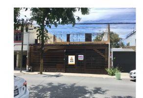 Foto de bodega en renta en Centro de Desarrollo Comunitario CEDECO, San Nicolás de los Garza, Nuevo León, 17554740,  no 01