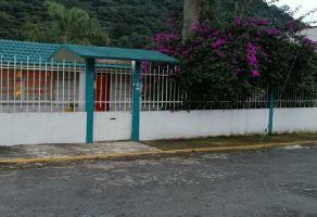 Foto de casa en venta en Jardín I, Orizaba, Veracruz de Ignacio de la Llave, 16829853,  no 01