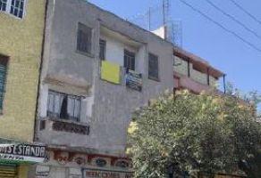 Foto de casa en venta en Peralvillo, Cuauhtémoc, DF / CDMX, 19714056,  no 01