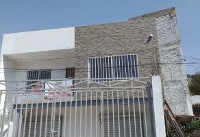 Foto de edificio en venta en Altos del Marqués 1 y 2 Etapa, Querétaro, Querétaro, 15096761,  no 01
