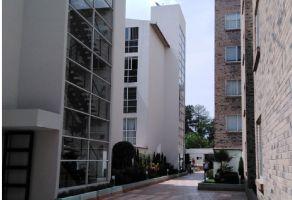 Foto de departamento en renta en San Isidro, Azcapotzalco, DF / CDMX, 15231615,  no 01