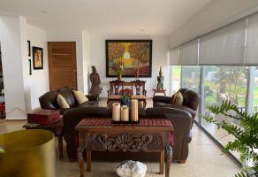 Foto de casa en venta en Club de Golf la Loma, San Luis Potosí, San Luis Potosí, 13657123,  no 01