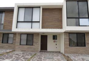 Foto de casa en condominio en venta en Residencial el Refugio, Querétaro, Querétaro, 22155682,  no 01