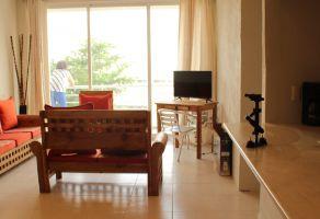 Foto de departamento en venta en Lomas de La Selva, Cuernavaca, Morelos, 14440329,  no 01