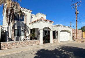 Foto de casa en venta en Ex Ejido Coahuila, Mexicali, Baja California, 18653632,  no 01