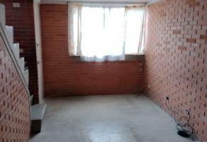 Foto de casa en venta en Arbolada, Ixtapaluca, México, 21888857,  no 01