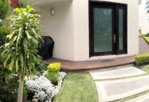 Foto de casa en renta en Morillotla, San Andrés Cholula, Puebla, 4859073,  no 01