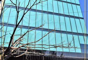 Foto de departamento en renta en Providencia 1a Secc, Guadalajara, Jalisco, 6412488,  no 01