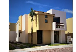 Foto de casa en renta en Cumbres del Lago, Querétaro, Querétaro, 20796808,  no 01