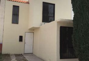 Foto de casa en venta en Jardines del Sol, Soledad de Graciano Sánchez, San Luis Potosí, 20743078,  no 01