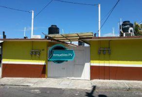 Foto de edificio en venta en Veracruz Centro, Veracruz, Veracruz de Ignacio de la Llave, 21978678,  no 01