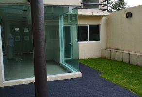 Foto de casa en venta en Pedregal de San Nicolás 1A Sección, Tlalpan, DF / CDMX, 15871143,  no 01