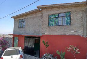 Foto de casa en venta en Lomas de San Pablo, Chalco, México, 20115954,  no 01