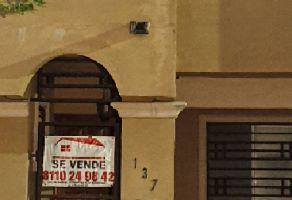 Foto de casa en venta en Residencial Punta Esmeralda, Juárez, Nuevo León, 11341397,  no 01