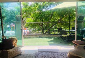 Foto de casa en condominio en venta en Lomas de Angelópolis II, San Andrés Cholula, Puebla, 21392936,  no 01