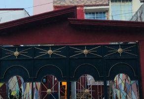 Foto de casa en venta en Lomas de San Francisco Tepojaco, Cuautitlán Izcalli, México, 20632549,  no 01