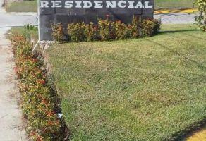 Foto de terreno habitacional en venta en Las Mojoneras, Puerto Vallarta, Jalisco, 17703049,  no 01