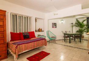 Foto de casa en venta en Puerto Vallarta Centro, Puerto Vallarta, Jalisco, 20813444,  no 01