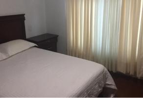 Foto de cuarto en renta en Lomas de Zapopan, Zapopan, Jalisco, 7158969,  no 01