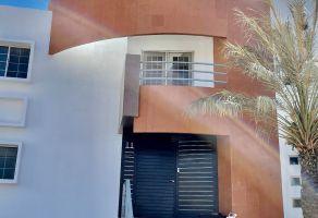 Foto de casa en venta en Cerrada de Viñedos, Juárez, Chihuahua, 19542662,  no 01
