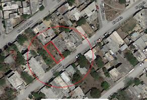 Foto de terreno habitacional en venta en Monte Kristal 4o Sector, Juárez, Nuevo León, 20190890,  no 01