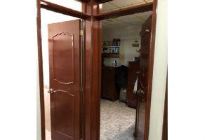 Foto de casa en venta en Villas de La Hacienda, Celaya, Guanajuato, 20634840,  no 01