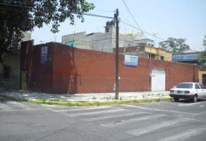 Foto de terreno habitacional en venta en Nueva Tenochtitlan, Gustavo A. Madero, Distrito Federal, 5273821,  no 01