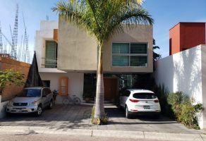 Foto de casa en venta en La Floresta Michoacana, Morelia, Michoacán de Ocampo, 20435302,  no 01