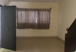Foto de casa en venta en Romero, Nezahualcóyotl, México, 20279525,  no 01