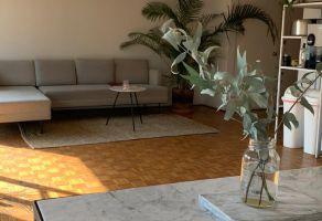 Foto de cuarto en renta en Roma Norte, Cuauhtémoc, DF / CDMX, 12766475,  no 01