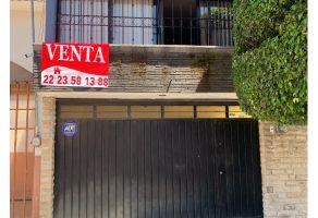 Foto de casa en venta en Jardines de San Manuel, Puebla, Puebla, 19874388,  no 01