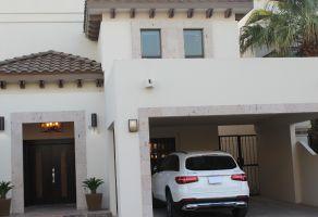 Foto de casa en renta en Balboa Residencial, Mexicali, Baja California, 12765610,  no 01