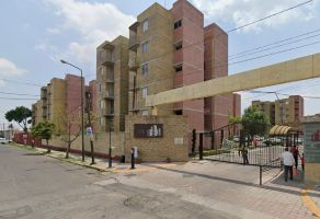 Foto de departamento en venta en Cleotilde Torres, Puebla, Puebla, 18042556,  no 01