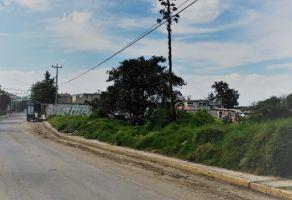 Foto de terreno habitacional en venta en Almoloya de Juárez Centro, Almoloya de Juárez, México, 9209949,  no 01
