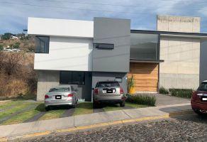 Foto de casa en venta en Las Cañadas, Zapopan, Jalisco, 16095080,  no 01
