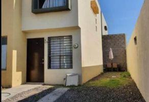 Foto de casa en venta en Cerro del Cuatro 1ra. Sección, San Pedro Tlaquepaque, Jalisco, 12392173,  no 01